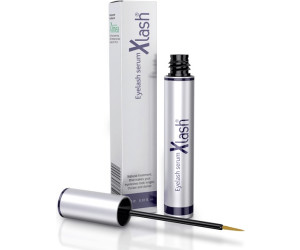 Xlash Eyelash Serum (3ml)