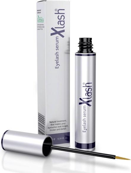 Xlash Eyelash Serum (3ml)