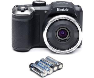 Buy Kodak PIXPRO AZ252 from £115 00 – Best Deals on idealo co uk