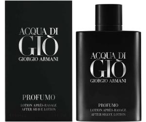 Gute Preise so billig suche nach original Giorgio Armani Acqua di Giò Profumo After Shave Lotion ...