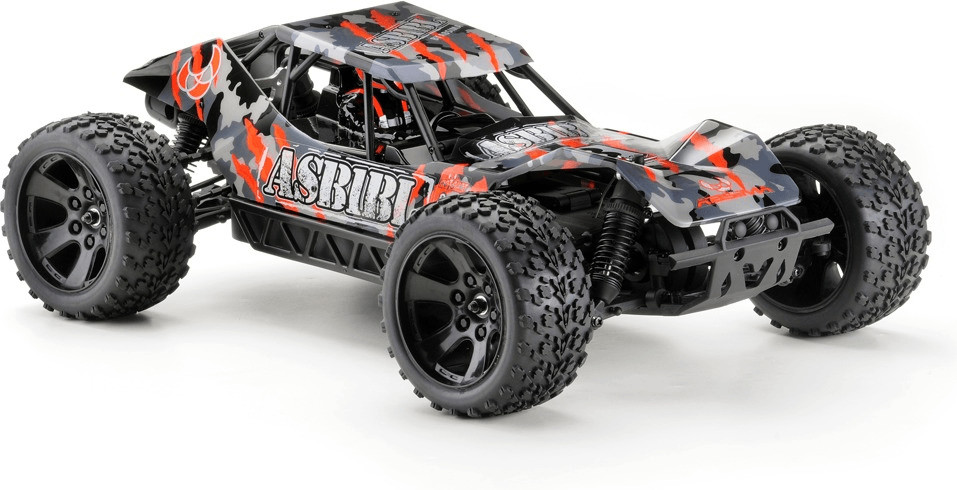 Absima EP Sand Buggy ´´ASB1BL´´ 4WD, RTR (12212)