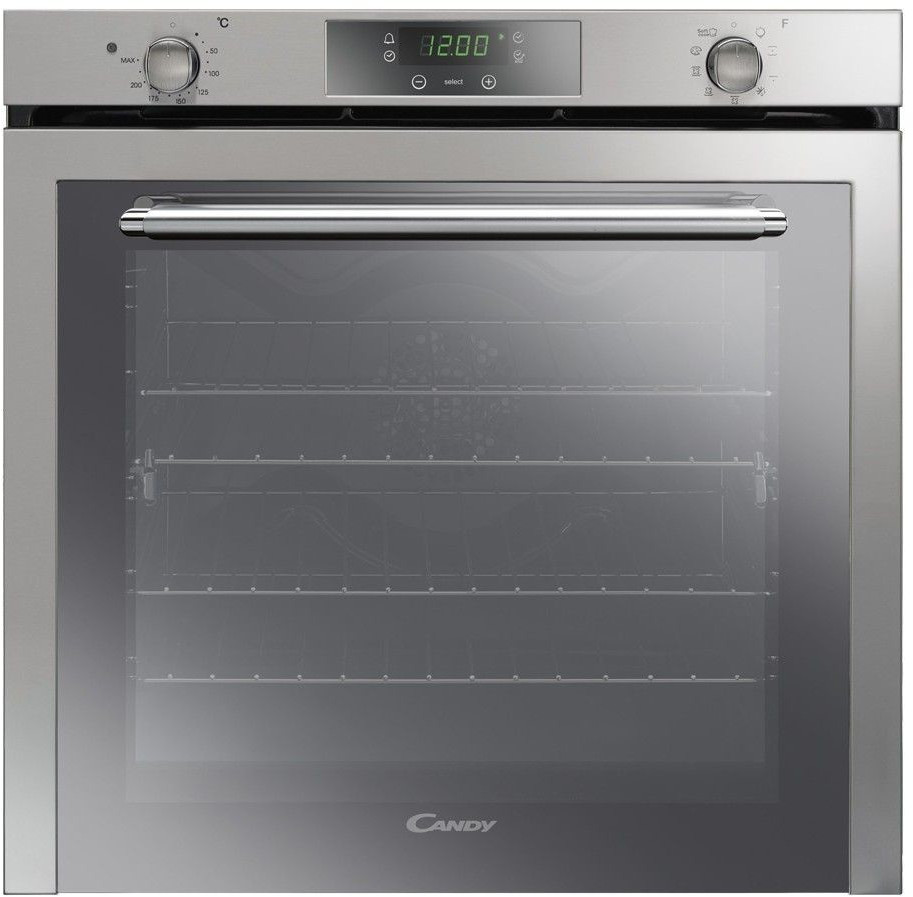 Image of Candy FCXE 625 X