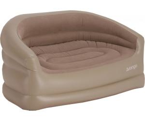 vango aufblasbares sofa ab 48 45 preisvergleich bei. Black Bedroom Furniture Sets. Home Design Ideas