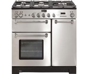 falcon kitchener 90 elektro gas kch90df ab preisvergleich bei. Black Bedroom Furniture Sets. Home Design Ideas
