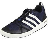 Adidas Terrex CC Boat ab 52,47 € (Juli 2020 Preise