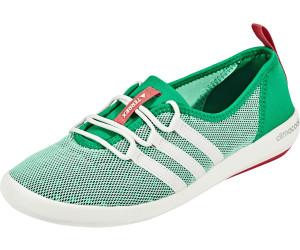 Adidas Terrex CC Boat Sleek W ab 49,99 € | Preisvergleich
