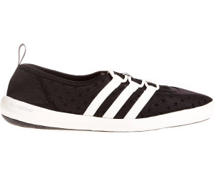 Adidas Terrex CC Boat Sleek W ab 50,87 € | Preisvergleich