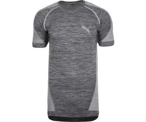 timeless design f91b7 d423c Puma Active Herren evoKNIT Best T-Shirt ab 16,61 ...