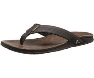 8abf19a91207 Buy Reef J-Bay III from £20.00 – Best Deals on idealo.co.uk