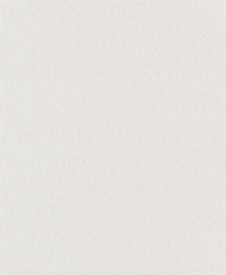 Rasch weiß (770001)