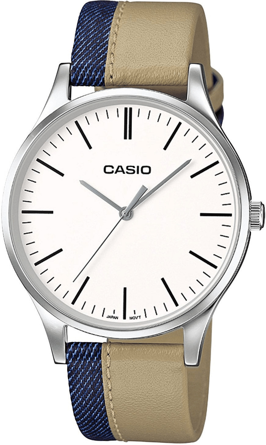 Casio Collection (MTP-E133L-7EEF)