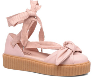 Puma Bow Creeper Sandals ab 25,00 € | Preisvergleich bei