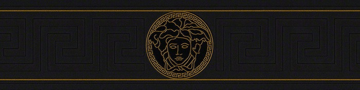 Image of Versace 935224