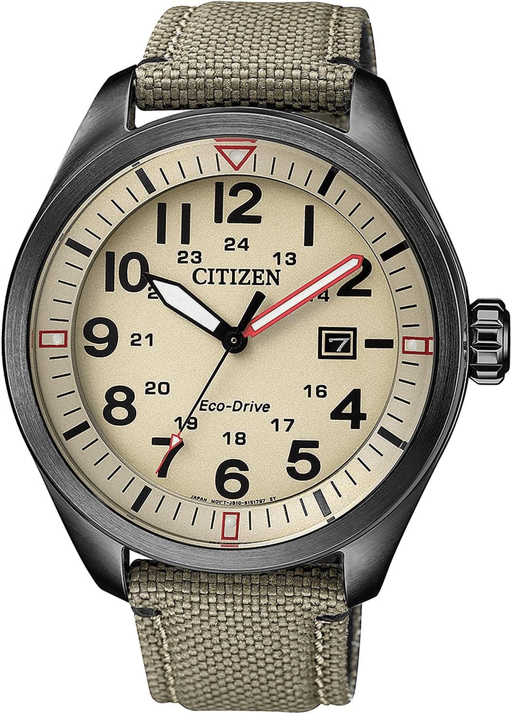 Citizen AW5005-12X
