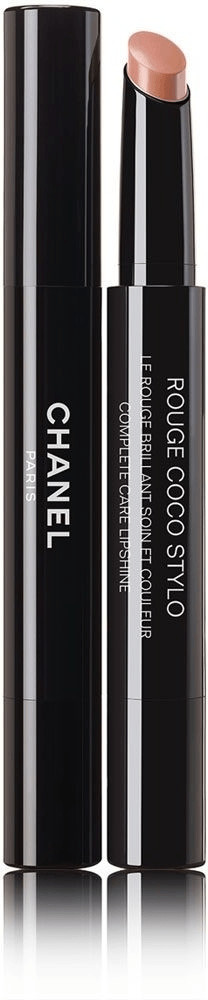 Chanel Rouge Coco Stylo - 217 Panorama (2 g)