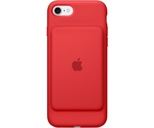 batteria custodia iphone 7