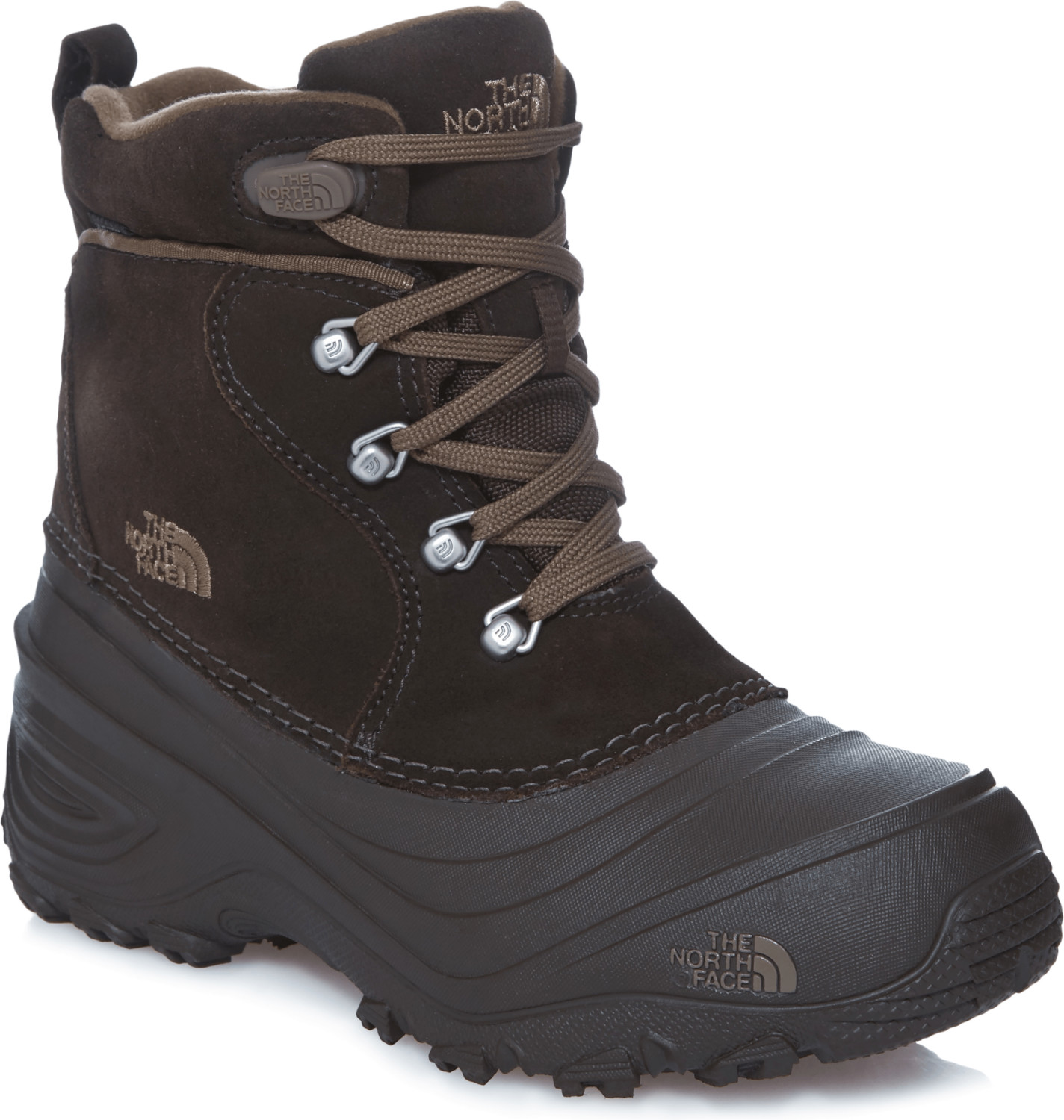 The North Face Chilkat Lace II Youth