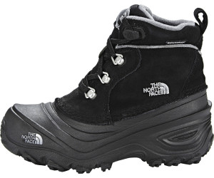 07ed5a483 Buy The North Face Chilkat Lace II Youth from £40.95 – Best Deals on ...