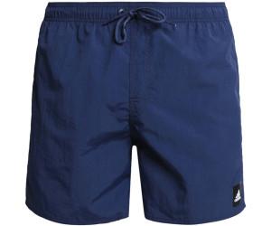 Adidas Solid SH SL blue (BJ8751)