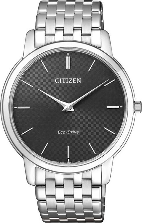 Image of Citizen AR1130