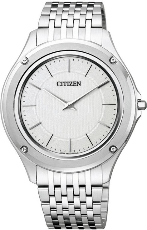 Image of Citizen AR5000
