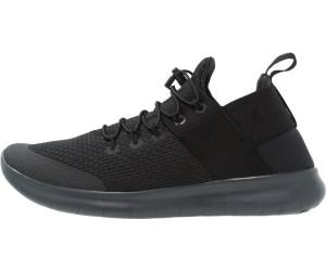 Nike Free RN Commuter 2017 black dark grey anthracite black a € 77 ... 4a2bd9ce59d