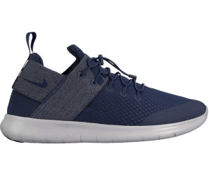 nike free run commuter homme