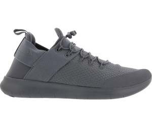 online store 0f735 b5132 ... Nike Free RN Commuter 2017 ...