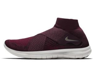 Nike Free RN Motion Flyknit 2017 ab 119,99