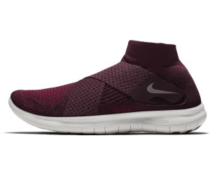 cheap for discount 50a46 5a062 Nike Free RN Motion Flyknit 2017