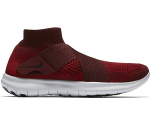 bf978556c9c Buy Nike Free RN Motion Flyknit 2017 from £74.70 – Best Deals on ...