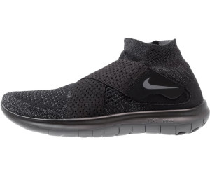 cheap for discount b28f7 9c4b0 Nike Free RN Motion Flyknit 2017