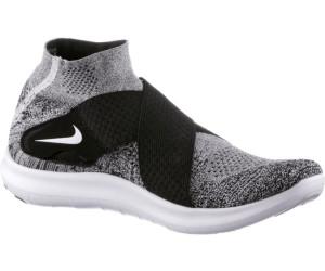ce5f90cbc7 Nike Free RN Motion Flyknit 2017 ab € 65
