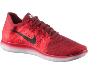online retailer 0b7d2 9d260 Nike Free RN Flyknit 2017