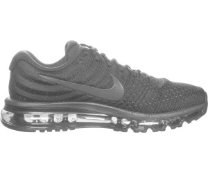 air max 2017 - laufschuh neutral