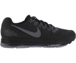 Nike Zoom All Out Low blackanthracitewhitedark grey a