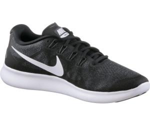 buy popular 83c82 a302c Nike Free RN 2017