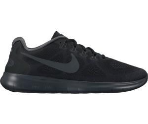Nike Free RN 2017 ab 47,99 €   Preisvergleich bei idealo.de 976f271865