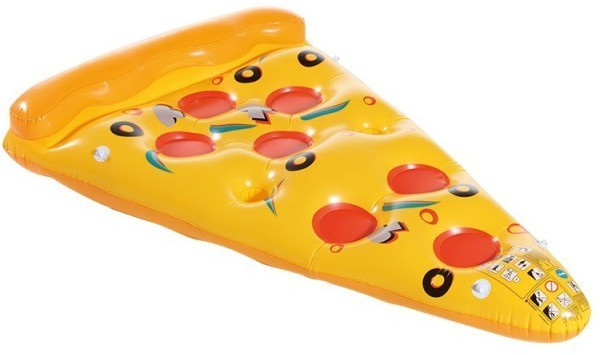 Royalbeach Pizza 200 x 90 cm