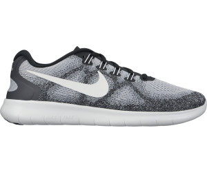Buy Nike Free RN 2017 wolf grey pure platinum black off-white from ... 7120baffe