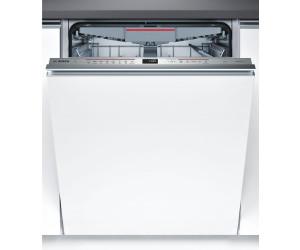 Bosch smv68mx03e desde 704 00 compara precios en idealo - Lavavajillas bosch panelable ...