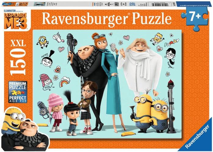 Ravensburger 100439