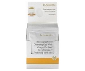 Dr. Hauschka Reinigungsmaske ab 2,24 € | Preisvergleich ...