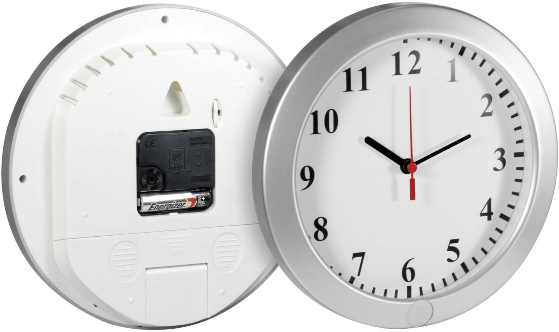 Technaxx Video Wall Clock HD (4218)