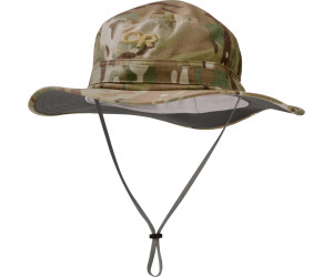 701c885cb3360 Outdoor Research Helios Sun Hat a € 20