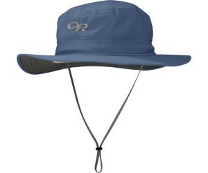 Outdoor Research Helios Sun Hat desde 19 b930242c220