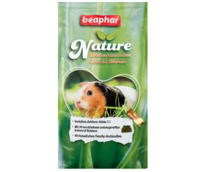 Beaphar Nature Meerschweinchen Meerschweinchen 1,25 kg