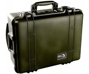 Wonderbaar Peli Protector 1560 ab 206,10 € | Preisvergleich bei idealo.de RG-26