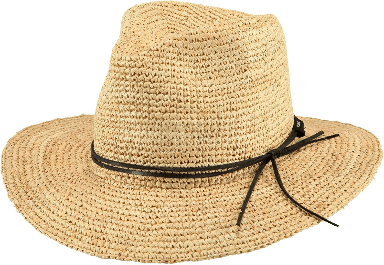 Barts Celery Hat natural