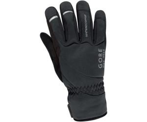 64a8194e8477a3 Gore Universal WS Thermo-Handschuhe ab 39,99 € | Preisvergleich bei ...